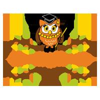 logo_MAESTRANATURA
