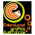 Chiara Lozzi Grafica e Illustratrice