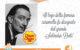 Il Chupa Chups e Salvador Dalì: ho capito bene?