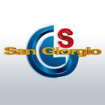 """Enrico Malagamba(Presidente Società Cooperativa San Giorgio) """"Servizio eccellente: preciso, veloce ed anche economicamente congruo. Grazie"""""""