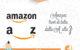 AMAZON: trovi di tutto, dalla A alla Z!